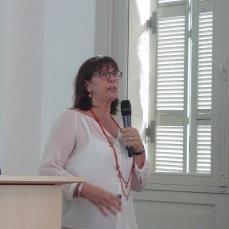 Elisabeth Lojou