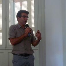 Vincent Artero