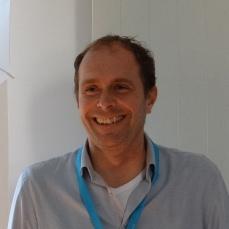 Marc Koper