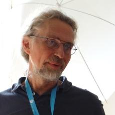 Holger Dau