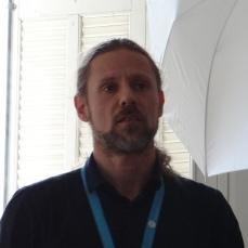 Lars Jeuken