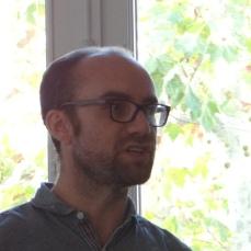 Allan Le Goff