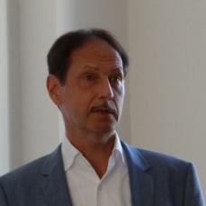 Fred Lisdat