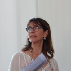 Elizabeth Lojou