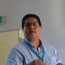 Joaquin Rodriguez-Lopez