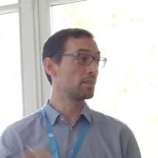 Nicolas Plumeré