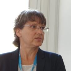 Sylvie Chardon